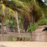 De Cotonou à Abomey, entre arts anciens et contemporain