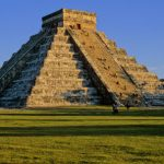 Voyage au pays Maya, du Mexique au Guatemala