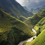 Vietnam, au cœur des ethnies du nord – automne 2017