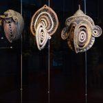 Visite des collections permanentes : l'Océanie
