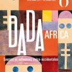 dadaafrica