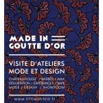 Made in Goutte d'Or