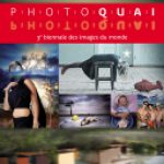 Affiche Photoquai 2011