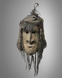mask sawos1