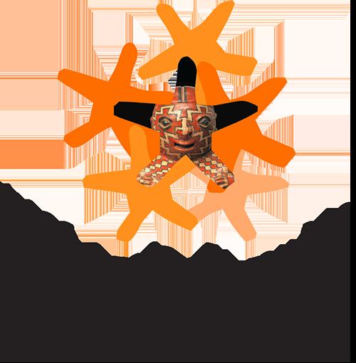 société des Amis du musée du quai Branly – Jacques Chirac