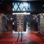 Collections Afrique du Nord et Proche Orient