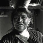 En 2021, le Cercle pour la Photographie offre au musée six tirages de la photographe chilienne Paz Errázuriz